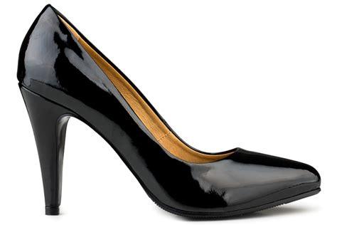vegan high heels estelle high heels black eco vegan shoes eco vegan shoes