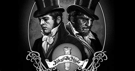 imagenes bergman pdf viaje al desbordante barroco doctor jekyll y mr hyde