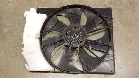 mark 8 fan controller for sale lincoln mark viii fan and overflow tank for fox