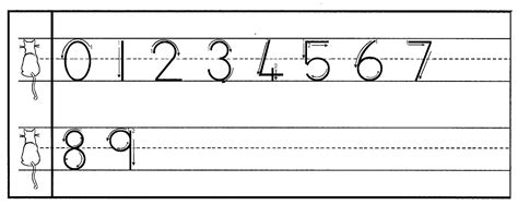 print handwriting worksheets with arrows 301 moved permanently