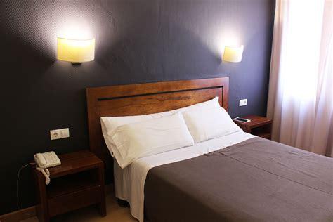 habitacion individual habitaci 243 n individual hotel puerta de espa 241 a