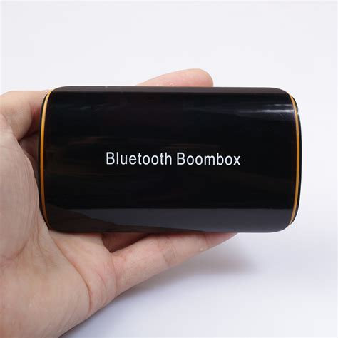 B2 Bluetooth Edr Receiver Audio bluetooth 3 5mm receiver promotion shop for promotional