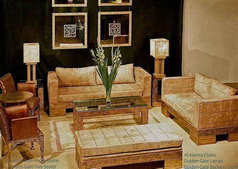 51 used home furniture for sale in karachi imported