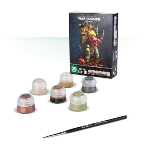 Easy To Build Poxwalker warhammer 40k neue primaris und guard br 252 ckenkopf