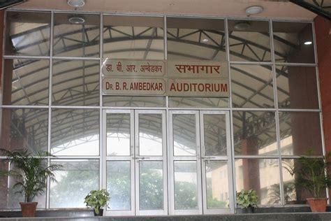 Dtu Mba East Delhi Cus by Delhi Technological Dtu New Delhi