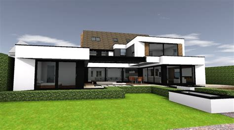 house extension design ideas contemporary building extensions bromley some ideas for your home contemporary lean to extension