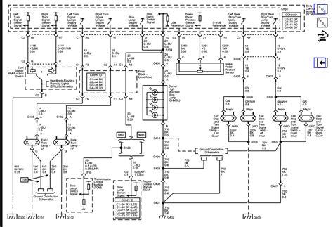2006 pontiac g6 monsoon wiring diagram pontiac auto