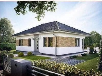 haus kaufen gelnhausen h 228 user kaufen in lieblos
