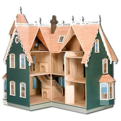 what is the doll house about 1000 ideas about dollhouse kits on pinterest doll houses miniatures and victorian