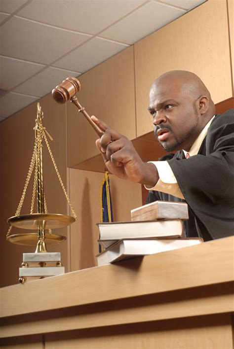 Contempt In Probate And Family Court Mba by What Is Contempt Of Court