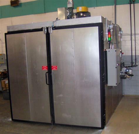 powder coat oven fan powder coating ovens powder coating booths powder