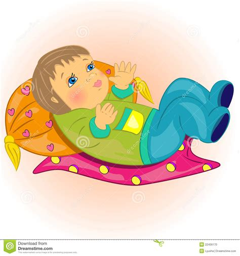 laid down in bed lying down clipart lay down in bed clipart pencil and in color lying down clipart