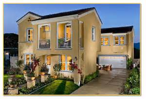 los angeles houses for sale new los angeles homes with something for everyone