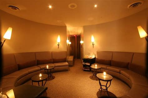 relaxation room 7 ultimate experiences you can only get at these nyc spas