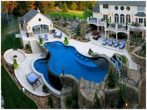 home things 30 world s most beautiful homes with photos mostbeautifulthings
