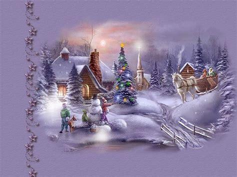 imagenes sorprendentes navidad tarjetas postales e imagenes de navidad para descargar e
