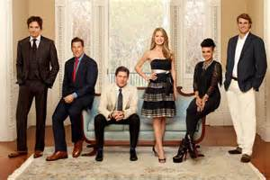 meet the stars of southern charm the daily dish