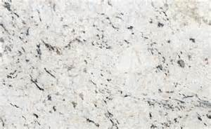 white granite colors white granite colors www pixshark images galleries