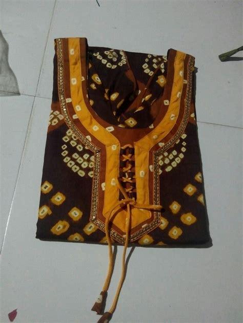 chudi pattern neck design 1000 images about neck patterns on pinterest salwar