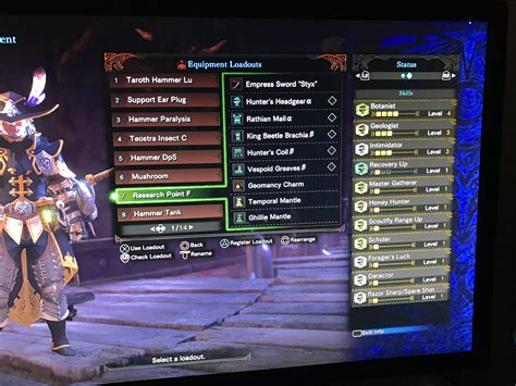 mhw decoration farming guide reddit bruin blog