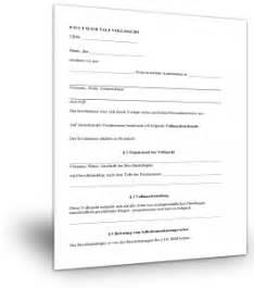 Muster Formular Widerruf Vorsorgevollmacht Patientenverfgung Formular Muster Pdf Muster Fr Eine Vorsorgevollmacht