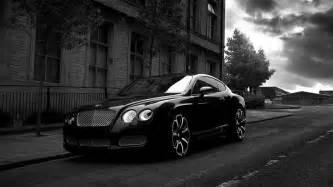 Bentley Backgrounds Bentley Wallpapers Wallpaper Cave