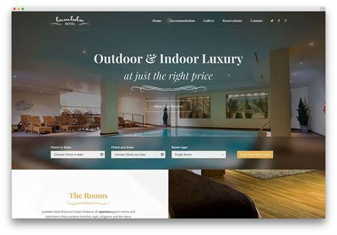 website to design a room all hotels web know where to book