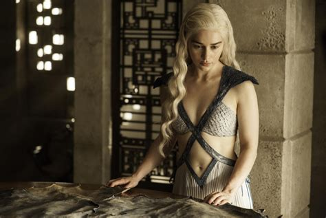 game of thrones recap random acts rolling stone