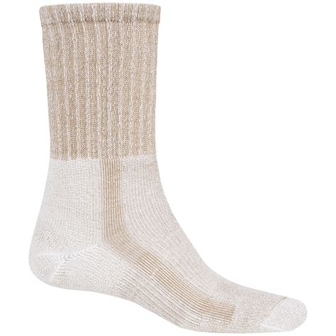 thorlo midweight wicking boot socks for and