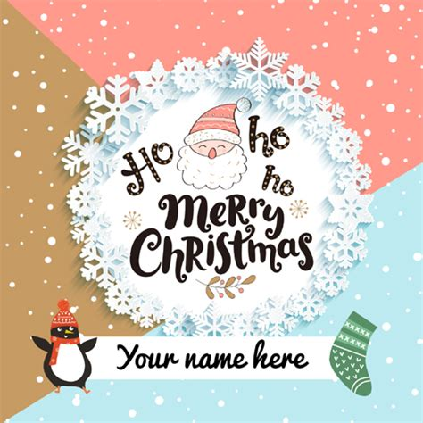 write   merry christmas wishes   pictures