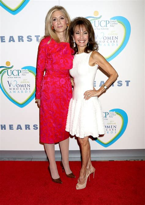 judith light weight loss judith light judith light
