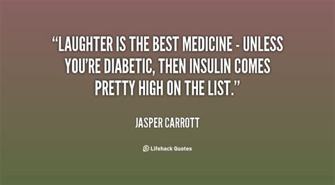 Laughter Is The Best Medicine Essay by