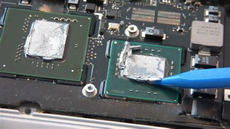 Batre Macbook Air A1237 профилактика macbook air a1237 и a1304