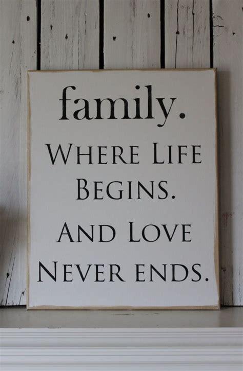 family quotes sweet quotes about grandchildren quotesgram