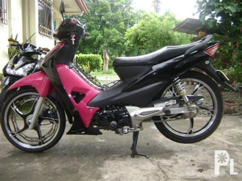 Spare Part Honda Wave 100 honda wave 100r for sale in laoag city ilocos region