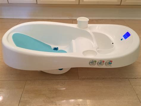 4 moms baby bathtub letgo 4moms infant tub in lightfoot va