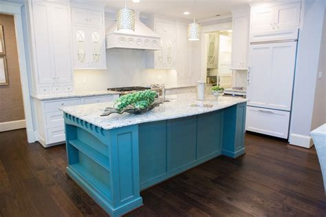 southern design home builders inc southern design home builders inc 100 southern design home