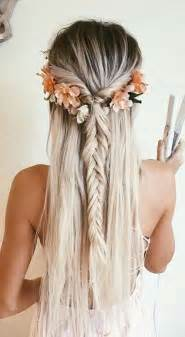 longer hairstyles summer trend hairstyles hairstyles 2017