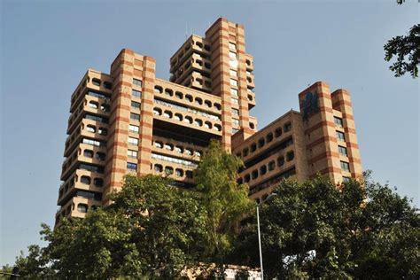modern architecture   delhi  hall  nations