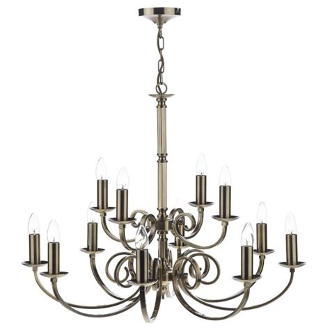 antique lighting cambridge ma 12 light traditional antique brass chandelier with dual