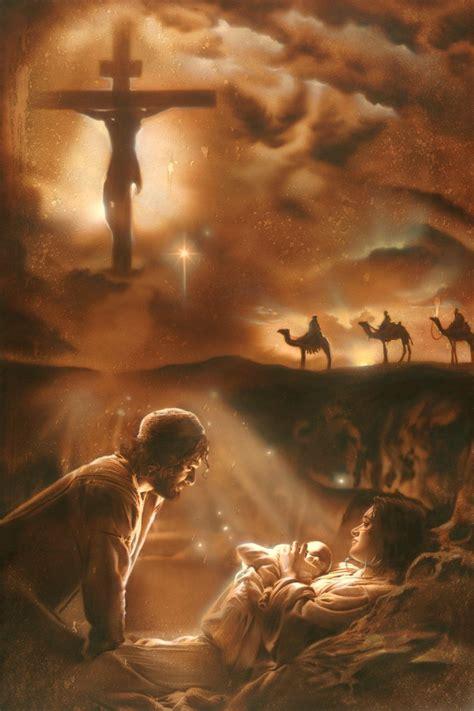 savior  born christmas jesus jesus pictures christ