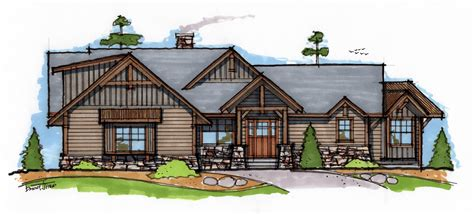 home design jobs mn minnesota custom cabin lake home design lake home