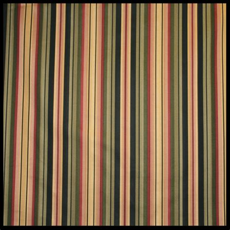 striped valance curtains mateo stripe tie up valance thecurtainshop com
