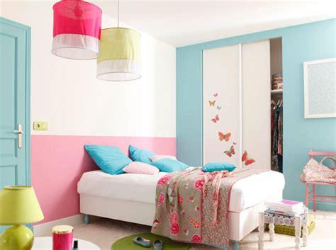 couleur chambre d enfant quelle couleur pour la d 233 coration de la chambre d enfant