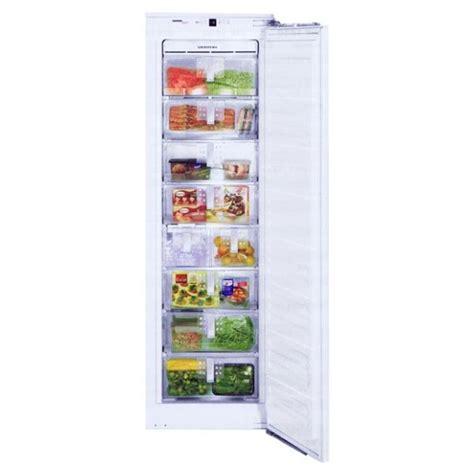 congelateur armoire liebherr froid ventilé liebherr ign 2566 moins cher fiche technique prix et