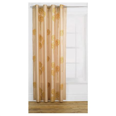 marks and spencer voile curtains eyelet curtains24 co uk