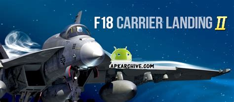 air navy fighters full version apk download carrier landings pro v3 05 apk download free apkmirrorfull