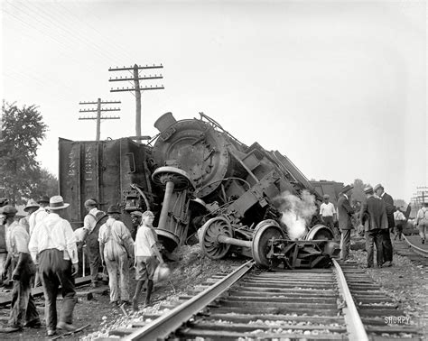 on collision in laurel ghosts massive head on train collision in laurel ghosts of dc