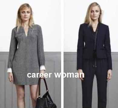 Kaos Distro Hitam Yuk Tobat Keren mengenakan pakaian yang sesuai di tempat kerja grosir