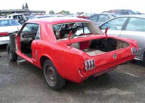 crashed mustang for sale wrecked cars for sale wrecked cars for sale repairable